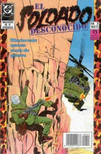 [Zinco] DC Comics - Página 8 03133