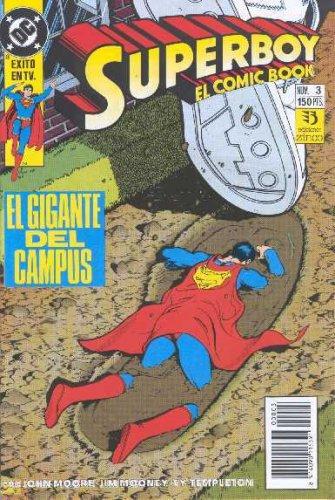 [Zinco] DC Comics - Página 8 03134