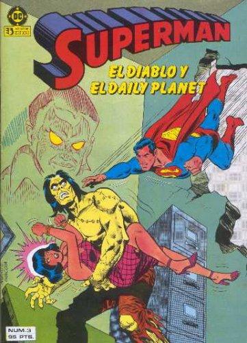 [Zinco] DC Comics - Página 8 03135