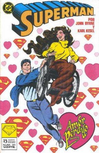 [Zinco] DC Comics - Página 8 03136
