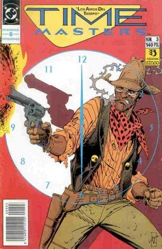 [CATALOGO] Catálogo Zinco / DC Comics - Página 8 03137