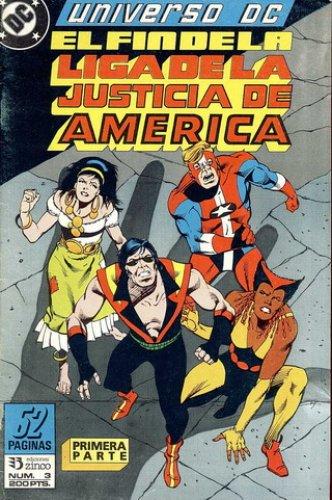 [CATALOGO] Catálogo Zinco / DC Comics - Página 8 03138