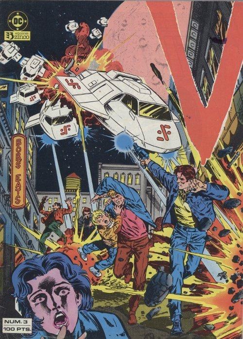 [CATALOGO] Catálogo Zinco / DC Comics - Página 8 03139