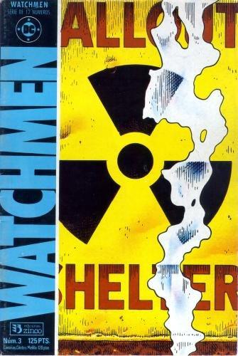 [CATALOGO] Catálogo Zinco / DC Comics - Página 9 03142