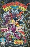 [CATALOGO] Catálogo Zinco / DC Comics - Página 9 03143