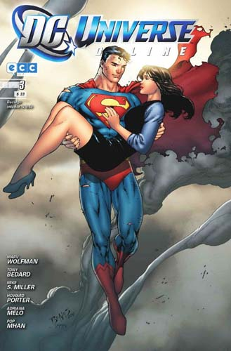 [ECC Sudamerica] DC Comics - Página 2 03182
