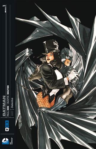 [ECC] UNIVERSO DC - Página 5 03200