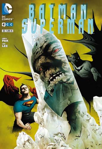 [ECC Sudamerica] DC Comics - Página 3 03242