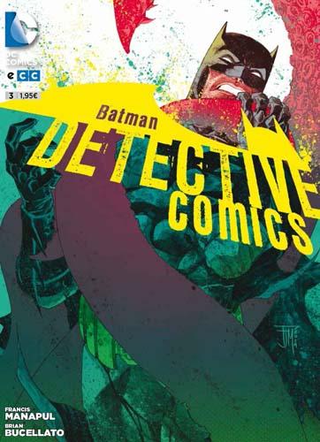 [ECC Sudamerica] DC Comics - Página 3 03243