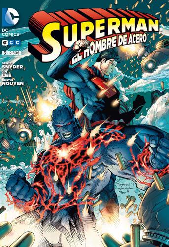 [ECC Sudamerica] DC Comics - Página 3 03244