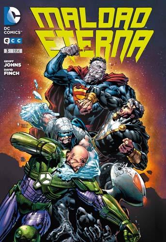 [ECC Sudamerica] DC Comics - Página 3 03245