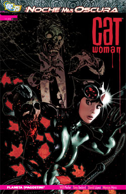 [Planeta DeAgostini] DC Comics - Página 2 03247