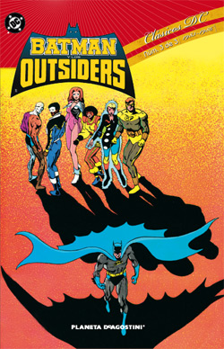 [Planeta DeAgostini] DC Comics - Página 2 03250