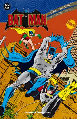 [Planeta DeAgostini] DC Comics - Página 2 03251