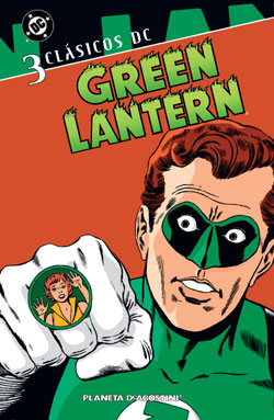 [Planeta DeAgostini] DC Comics - Página 2 03255