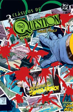 [Planeta DeAgostini] DC Comics - Página 3 03264