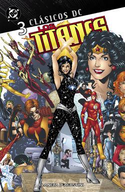[Planeta DeAgostini] DC Comics - Página 3 03265