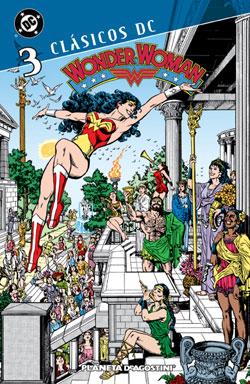 [Planeta DeAgostini] DC Comics - Página 3 03266
