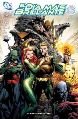 [Planeta DeAgostini] DC Comics - Página 4 03272