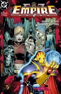 [Planeta DeAgostini] DC Comics - Página 4 03273