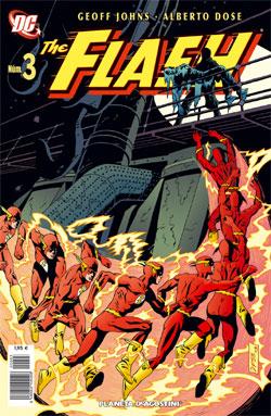 [Planeta DeAgostini] DC Comics - Página 4 03274