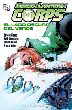 [Planeta DeAgostini] DC Comics - Página 5 03281