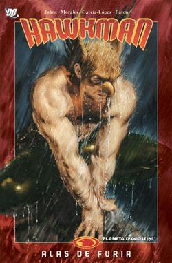 [Planeta DeAgostini] DC Comics - Página 5 03283