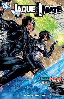 [Planeta DeAgostini] DC Comics - Página 5 03284