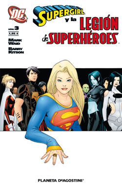 [Planeta DeAgostini] DC Comics - Página 5 03289