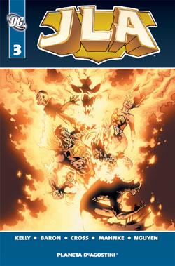 [Planeta DeAgostini] DC Comics - Página 5 03290