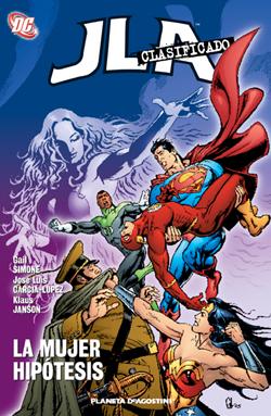 [Planeta DeAgostini] DC Comics - Página 5 03293