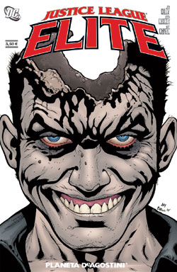 [Planeta DeAgostini] DC Comics - Página 6 03294