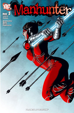 [Planeta DeAgostini] DC Comics - Página 6 03297
