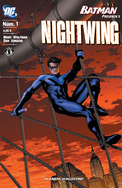 [Planeta DeAgostini] DC Comics - Página 6 03299
