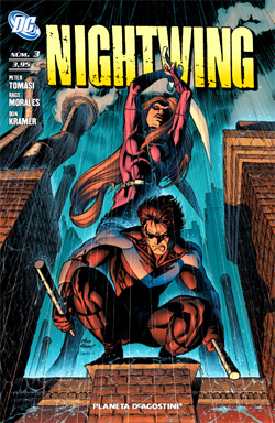 [Planeta DeAgostini] DC Comics - Página 6 03300