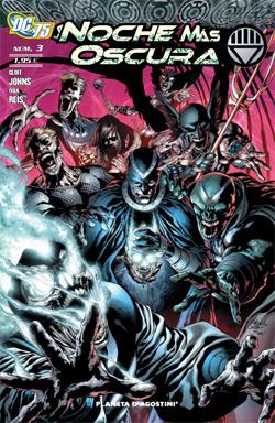 [Planeta DeAgostini] DC Comics - Página 6 03301