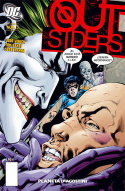 [Planeta DeAgostini] DC Comics - Página 6 03303