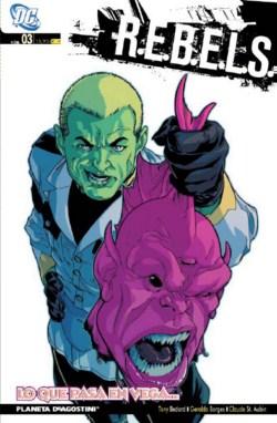 [Planeta DeAgostini] DC Comics - Página 6 03305