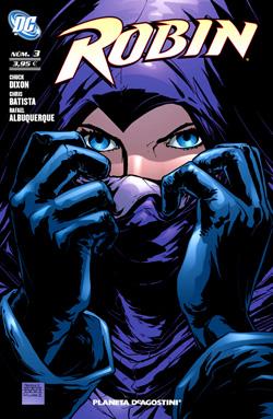 [Planeta DeAgostini] DC Comics - Página 6 03306