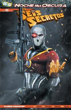 [Planeta DeAgostini] DC Comics - Página 6 03309