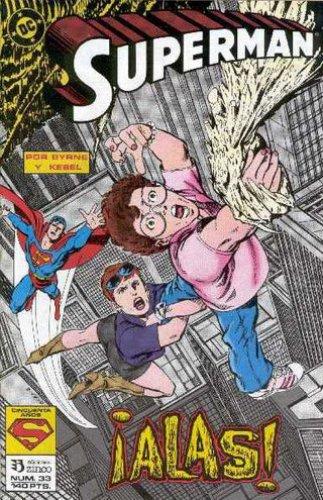 [Zinco] DC Comics - Página 8 03311
