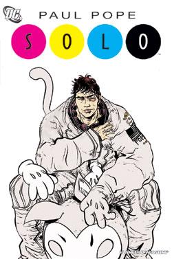 [Planeta DeAgostini] DC Comics - Página 7 03314