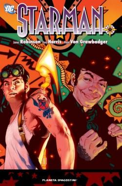 [Planeta DeAgostini] DC Comics - Página 7 03315