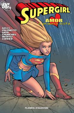 [Planeta DeAgostini] DC Comics - Página 7 03320