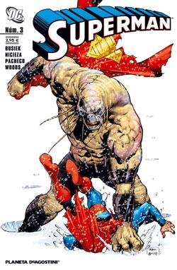 [Planeta DeAgostini] DC Comics - Página 7 03324