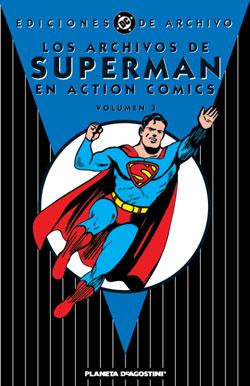 [Planeta DeAgostini] DC Comics - Página 7 03326