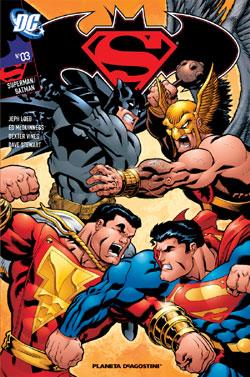 [Planeta DeAgostini] DC Comics - Página 7 03328