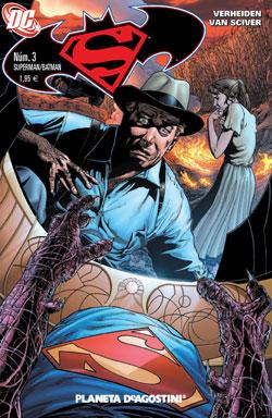 [Planeta DeAgostini] DC Comics - Página 7 03329