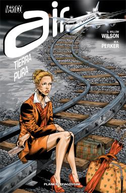 [Planeta DeAgostini] DC Comics - Página 9 03341
