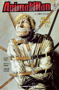[Planeta DeAgostini] DC Comics - Página 17 03342